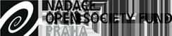 Open Society Logo